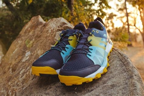 trail running shoes  wirecutter
