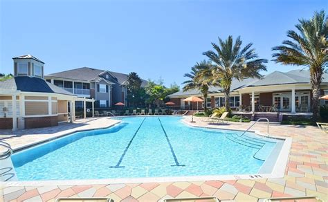 3 bedroom apartments in jacksonville fl village walk rentals jacksonville fl apartments com