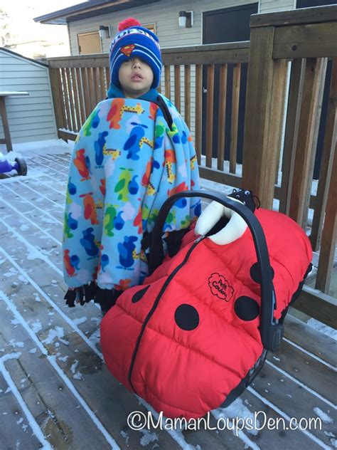how to make a car seat poncho canadian baby ponchos car seat poncho review updated