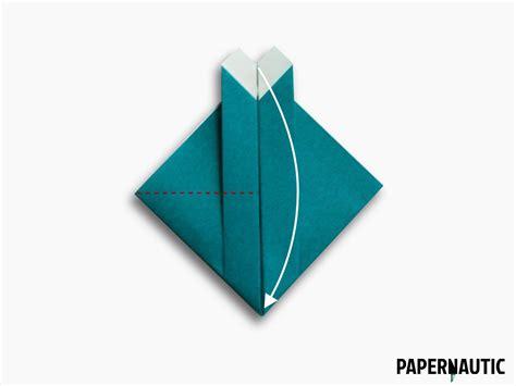 Origami Hat Samurai - samurai origami hat 28 images i give you origami the