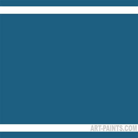 blue grey 261 soft pastel paints 261 blue grey 261 paint blue grey 261 color mount vision