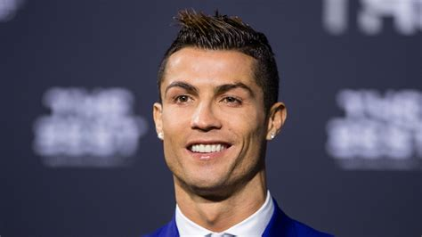christiano ronaldo maintains top position as richest sports person pavel s sportsbiz