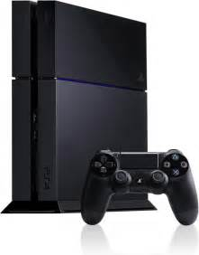 Home products ps4 playstation 4 console