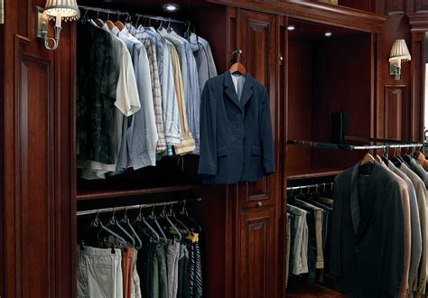 Expand Closet Space by 20 Clever Ideas To Expand Organize Your Closet Space