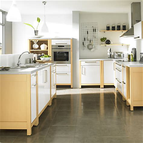 free standing cabinets kitchen free standing kitchen round up