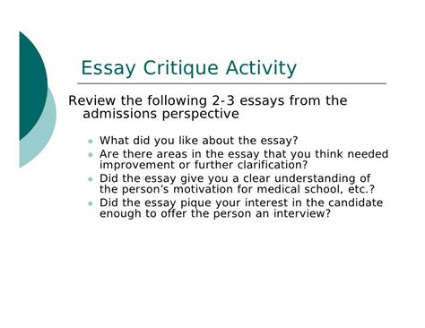 Read Definition Essays by Thesis Statement For Essay On Extened Definition Essay Albert