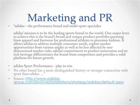 marketing strategy research paper buy research papers cheap adidas marketing strategy