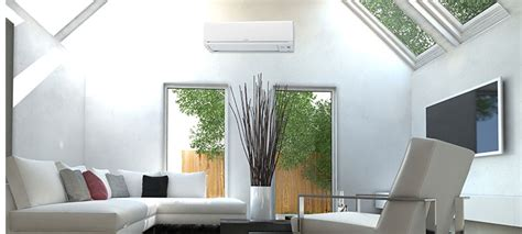 mitsubishi room air conditioner mitsubishi electric archives specifier