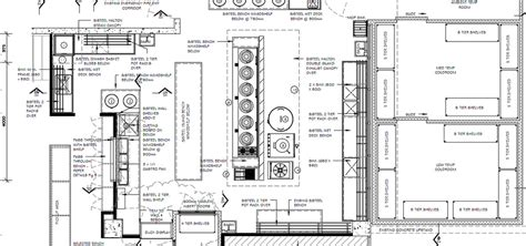 auto cad floor plan hado japanese restaurant and gallery floor plan restaurant plan restaurant 13th floor