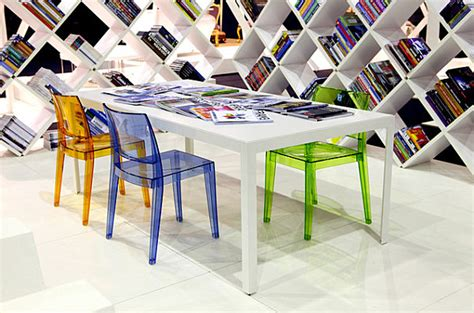 bloombety colorful decorating office ideas at work for 10 simple awesome office decorating ideas listovative