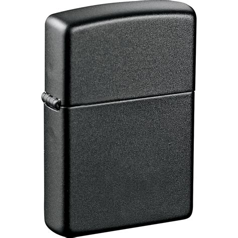 matte black zippo lighter express impressions inc