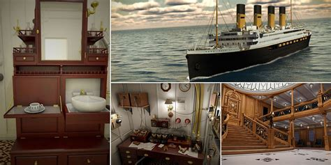 titanic 2 new boat inside titanic 2 pictures of the fully functioning blue