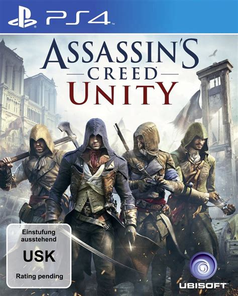 amazoncom assassins creed playstation 3 artist not 74 best my videogames collection xd images on pinterest