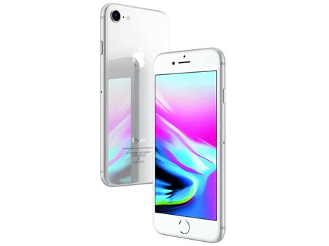 i iphone 8 price apple iphone 8 256gb price in india reviews features specs buy on emi 19th july 2018