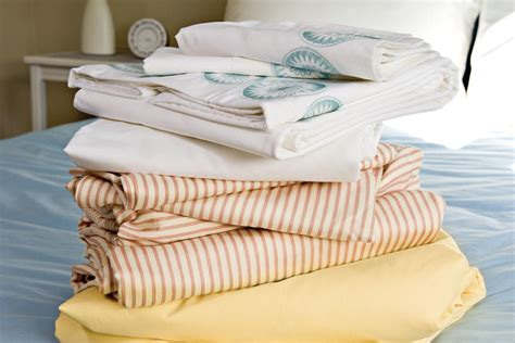 softest cotton sheets rule 2 sheet thread count guide how to shop for the