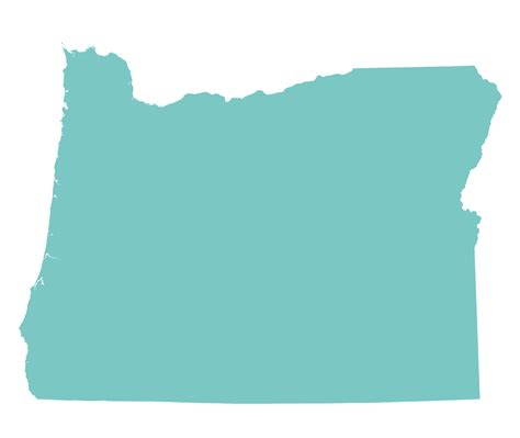 Oregon Car Insurance Minimums by Obrella