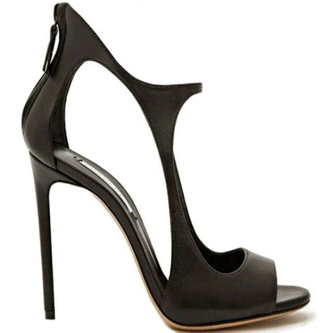 Fashion Shoes For 801 amazing minimal shape shoes by casadei http www freakystar uper exxi uper