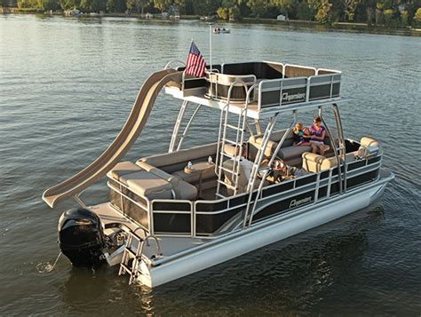 bennington pontoon boats for sale near me state park marina table rock lake branson missouri