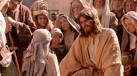lds filmmovies by latter day saintslds videosutah finding faith in christ youtube