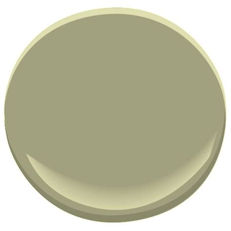 benjamin cotswold af 150 paint colors benjamin paint and bathroom