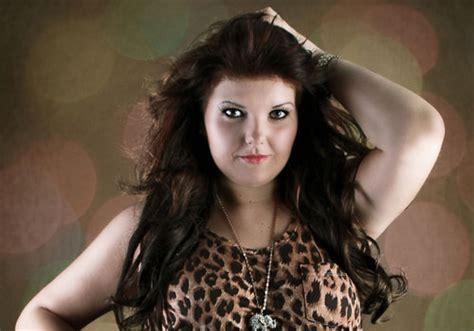 chubby women hairstyle photo 31 gracious hairstyles for fat women for 2013 creativefan