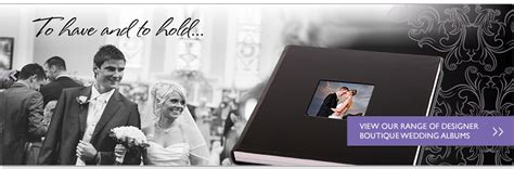 Wedding Album Design Software For Mac by Our Free Wedding Album Designer Software For Pc