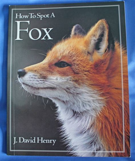 fox picture book collectors society message boards
