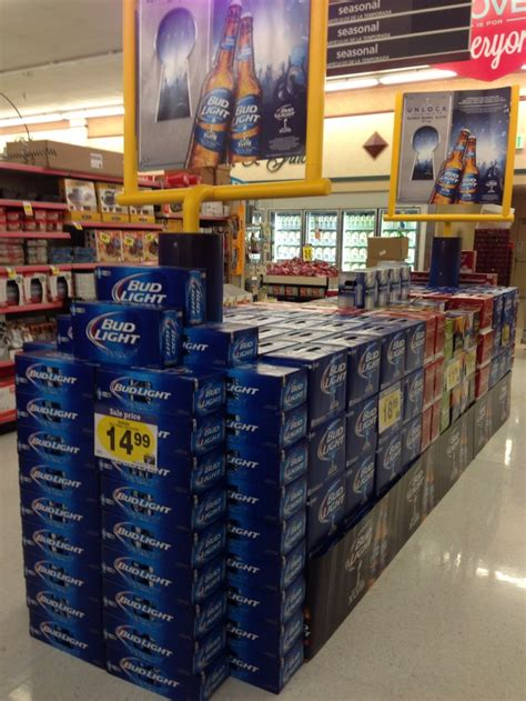Garden Of The Gods Liquor Store 100 Best Images About Soda Displays On