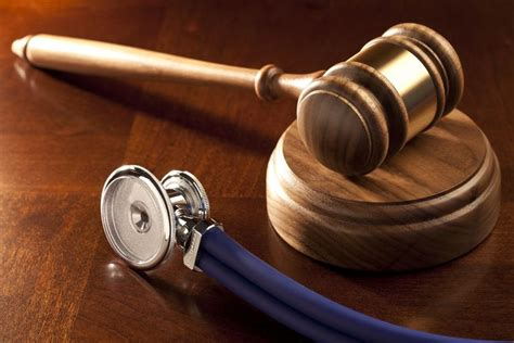 Malpractice Search Malpractice Lawyer Description