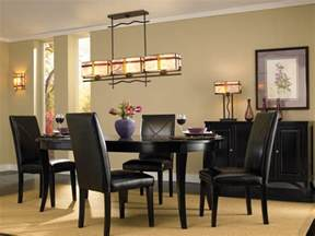 Lowes Dining Room Light Fixtures Dining Room Dining Room Light Fixture Ideas Dining