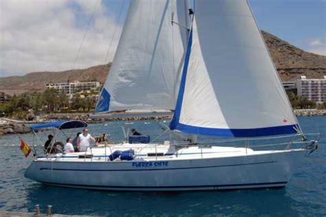 5 star catamaran gran canaria velero gran canaria comienza tu aventura en playa anfi