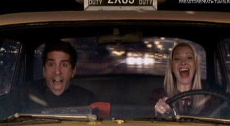 7 Reasons Not To Drive A Big Car by 21 Reasons Why Every Needs A Best Friend
