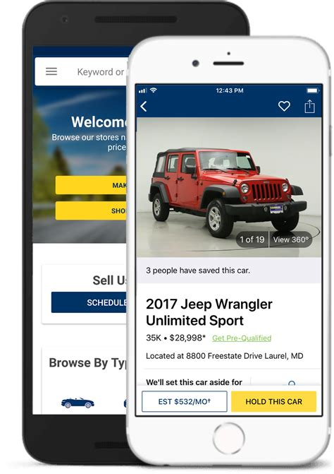 Carmax Documents To Sell Car