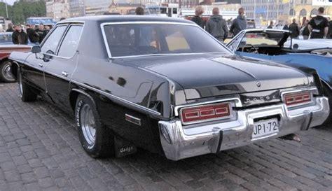 South Carolina Factory Volvo Car Usa   Autos Post