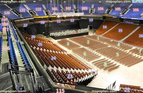 Mohegan Sun Arena Floor Plan by Related Keywords Amp Suggestions For Mohegan Sun Arena