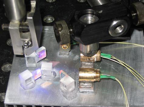 diode laser rgb rgb laser ii
