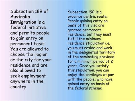 upholstery jobs in australia australia immigration jobs for interior decorators
