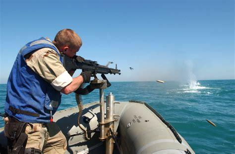 fileus navy 030315n4655m003 sonar technician 3rd class