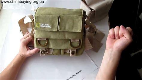 National Geographic Ngr 04h Ransel Bag обзор сумки national geographic earth explorer midi shoulder bag ng 2345
