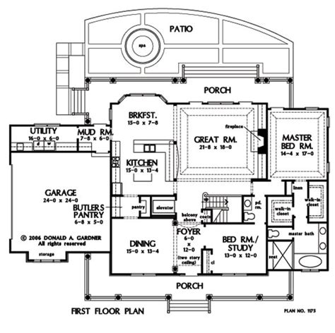 house number layout 108 best images about floor plans on pinterest house
