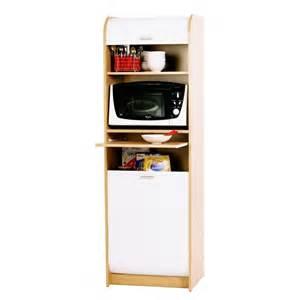 grand meuble micro onde meuble de cuisine beaux meubles