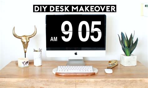 contact paper desk makeover 100 contact paper desk makeover how to decoupage