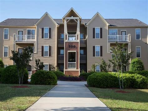 georgia southern housing fm capital acquires 528 bed student housing community near georgia southern university