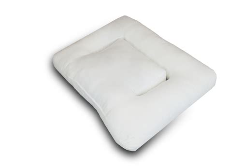 Reduce Snoring Pillow by Snore Stop Pillow Carousel Care