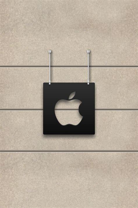 fonds decran pommes pour iphone ipod de mai  iphone soft