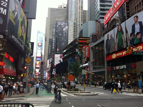 couch surf nyc touristy views of new york couchsurfer reviews