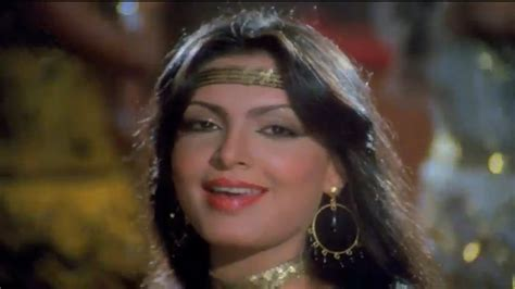 parveen babi film list parveen babi harveypam s blog