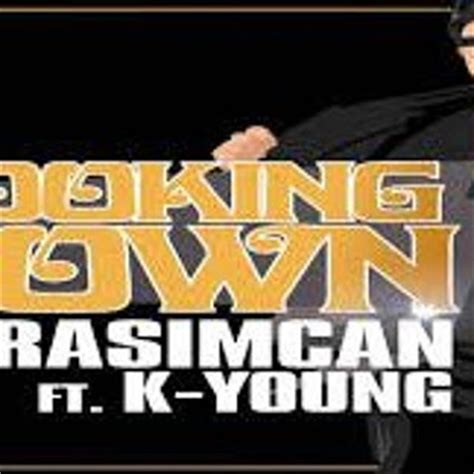 k young back to you mp3 download rasimcan ft k young looking down remix hit m 252 zik