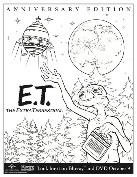 enjoy  printable  coloring page   extra