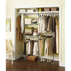 Cheap Closet Cheap Closet Storage Bins Best Ideas Advices For